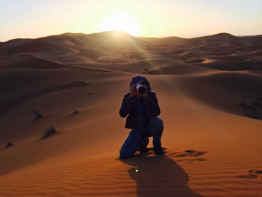 aboutme_desert